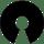 open-source-02