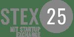 MIT STEX25
