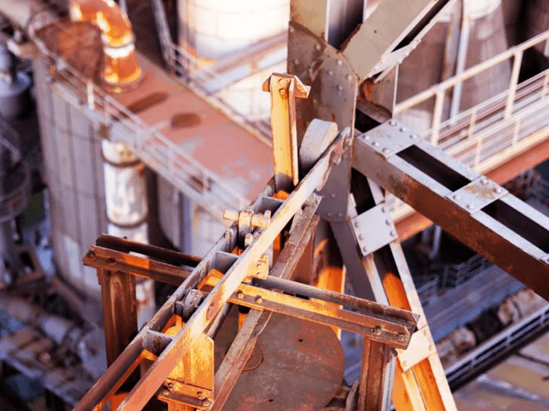industrial equipment manufacturer uses Prescient Designer
