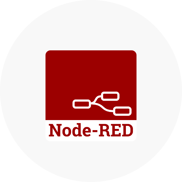 Compatibility with Node-RED
