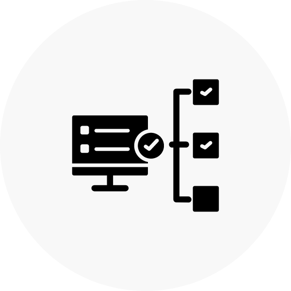 Device provisioning and management