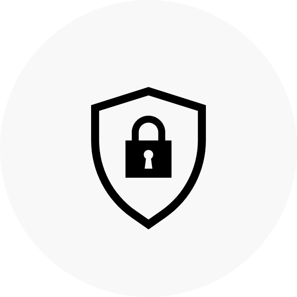 Edge to cloud security