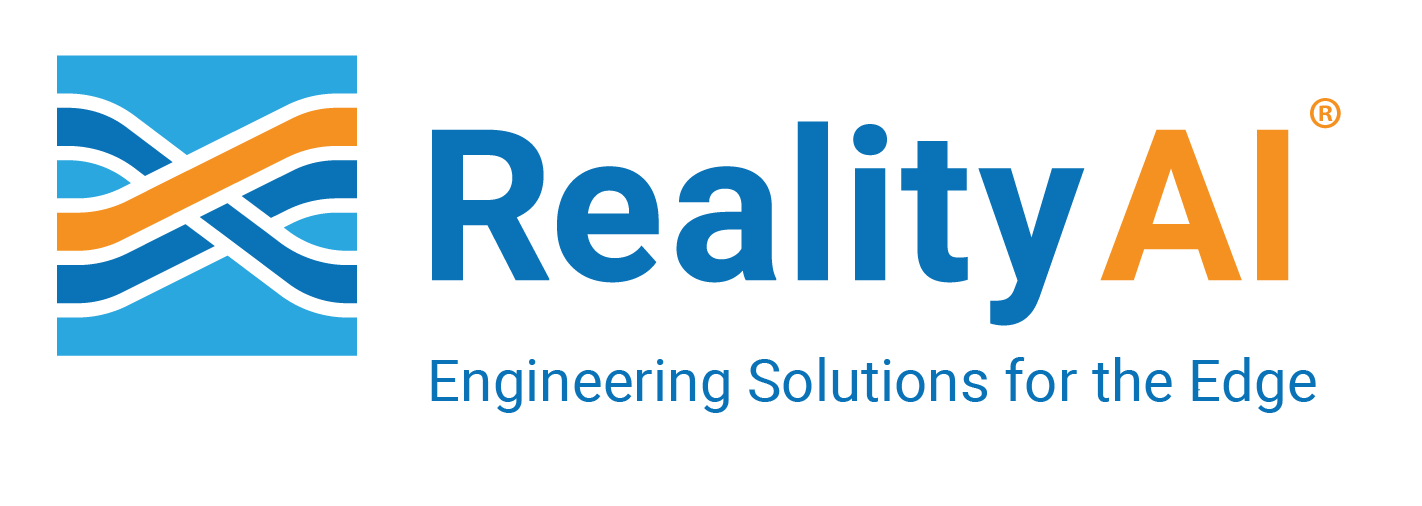 Reality-AI-Logo