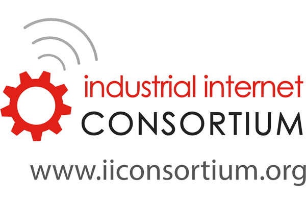industrial-internet-consortium-logo-vector